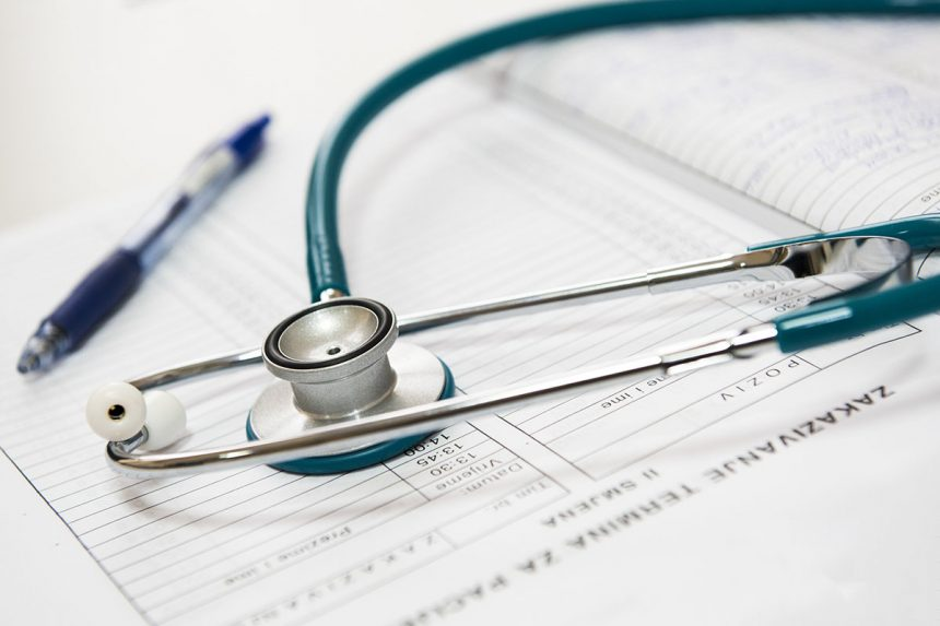 Access to healthcare during Covid-19