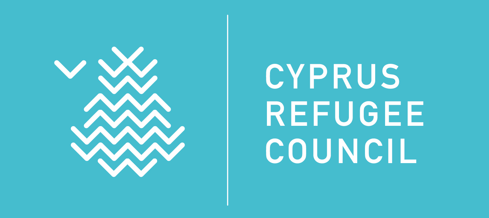 Cyprus Refugee Council