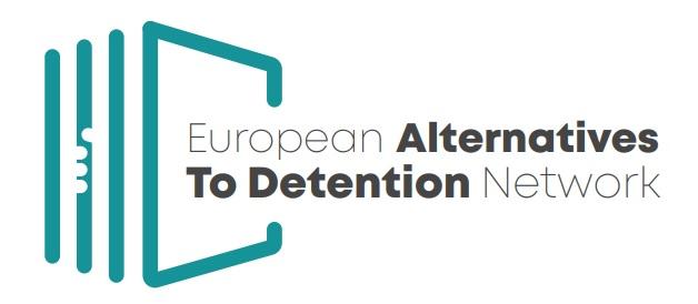 European Alternatives to Detention