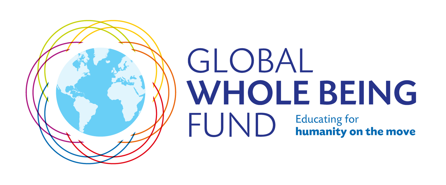 Global Whole Being Fund