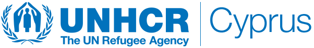 UNHCR Cyprus