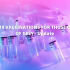 COVID-19 VACCINATIONS FOR THOSE OUTSIDE OF GESY – Update
